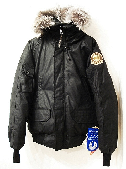 Canada Goose mens online store - Merged] The Official Canada Goose Authenticity / Legit Check ...