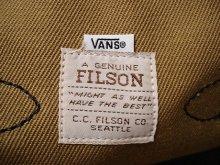 他の写真3: Filson x Vans