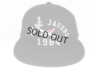 画像1: Marc Jacobs x Ebbets Field