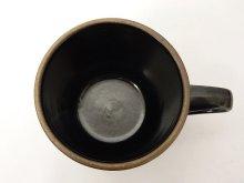 他の写真1: Heath Ceramics