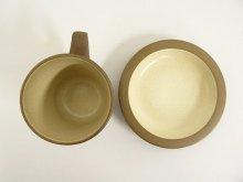 他の写真1: Vintage Heath Ceramics