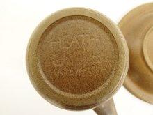 他の写真3: Vintage Heath Ceramics