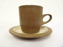 他の写真2: Vintage Heath Ceramics