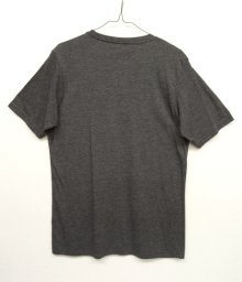 他の写真3: THE BROAD アーティスト Tシャツ CHARCOAL 日本未発売 (NEW)