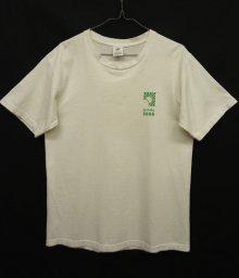 他の写真2: PATAGONIA EARTH DAY 2000 北斎 波Tシャツ USA製 (VINTAGE)