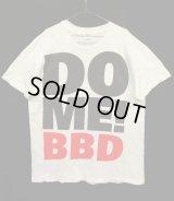 "90'S BELL BIV DEVOE ""DO ME!"" Tシャツ USA製 (VINTAGE)"