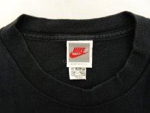 """他の写真1: 90'S NIKE """"CHARLES BARKLEY"""" 銀タグ Tシャツ USA製 (VINTAGE)"""