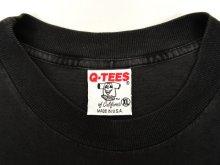 他の写真1: 90'S JOHN COLTRANE Tシャツ BLACK USA製 (VINTAGE)