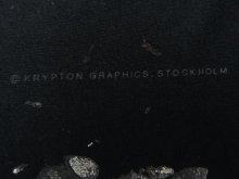 他の写真2: 90'S MILES DAVIS ワールドツアー Tシャツ BLACK (VINTAGE)