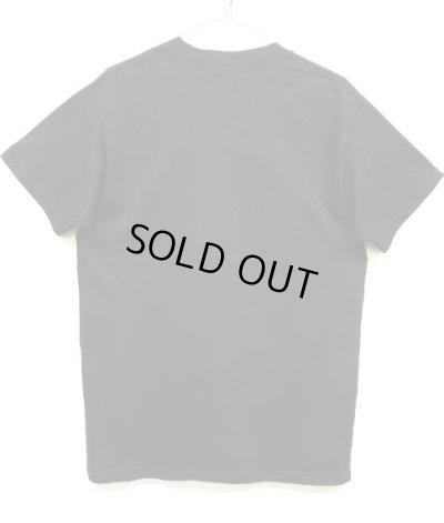 画像2: 90'S WILLIAM WEGMAN FOTOFOLIO製 Tシャツ (DEADSTOCK)