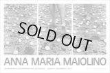 """ANNA MARIA MAIOLINO """"EXIHIBITION"""" ポスター (NEW)"""