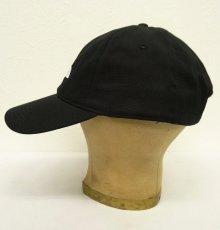 他の写真2: MOCA LA ロサンゼルス現代美術館 キャップ ブラック 日本未発売 (NEW)