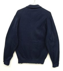 他の写真3: JOHN SMEDLEY 旧タグ シーアイランドコットン ポロシャツ イングランド製 (VINTAGE)