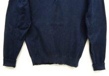 他の写真2: JOHN SMEDLEY 旧タグ シーアイランドコットン ポロシャツ イングランド製 (VINTAGE)