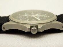 他の写真2: 80'S LL Bean x HAMILTON ウォッチ 時計 NATOストラップ (VINTAGE)