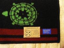 他の写真1: PENDLETON ウールブランケット ラージサイズ 200cm x 165cm (VINTAGE)