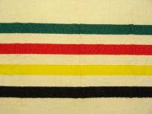 他の写真2: PENDLETON ウールブランケット ラージサイズ 222cm x 173cm (VINTAGE)
