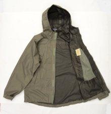 他の写真2: PATAGONIA PCU GENII LEVEL6 ゴアテックスジャケット M-R (USED)