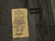 他の写真3: PATAGONIA PCU GENII LEVEL6 ゴアテックスジャケット M-R (USED)