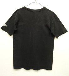 """他の写真3: 90'S NIKE """"1993 HONOLULU MARATHON"""" 銀タグ Tシャツ USA製 (VINTAGE)"""