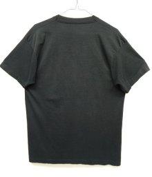 他の写真3: 90'S SOUTHERN TRADITION シングルステッチ 半袖Tシャツ (VINTAGE)