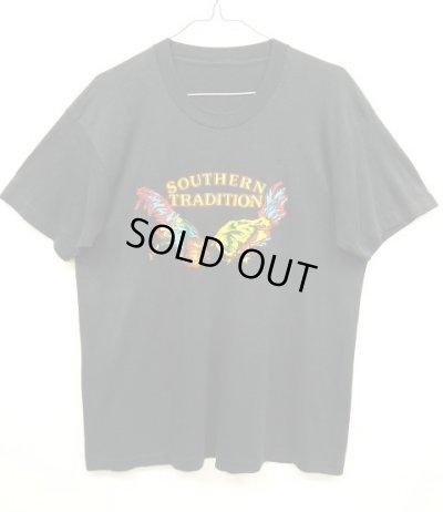 画像1: 90'S SOUTHERN TRADITION シングルステッチ 半袖Tシャツ (VINTAGE)