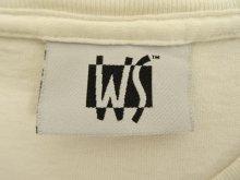 他の写真1: 90'S M.C.ESCHER 半袖 Tシャツ コピーライト付き WESTSIDEボディ (VINTAGE)