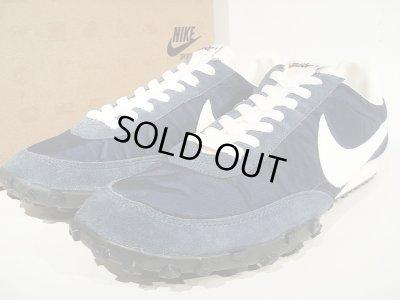 画像1: J.Crew x Nike Vintage Collection