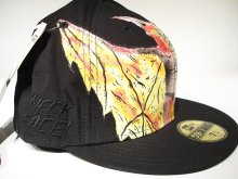 他の写真3: NECKFACE x NEW ERA