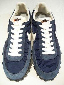 他の写真2: J.Crew x Nike Vintage Collection