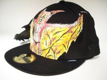 他の写真1: NECKFACE x NEW ERA
